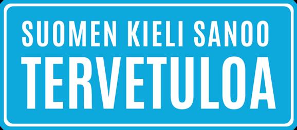 suomenkielisanoo-logo