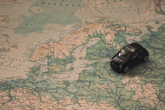 finlandia-terra-di-lettori-e-il-paese-piu-alfabetizzato-al-mondo-14