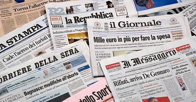 quotidiani-in-villa-a-maiori-giornali-nazionali-139631